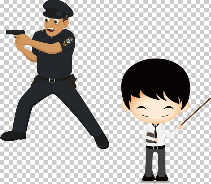 Alarm police clipart png download Cartoon Police Officer PNG, Clipart, 110 Alarm, Alar, Alarm, Alarm ... png download