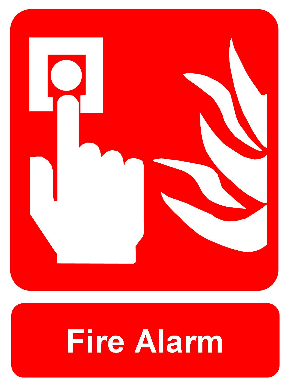 Alarm test clipart clip art transparent download Free Fire Alarm Cliparts, Download Free Clip Art, Free Clip Art on ... clip art transparent download