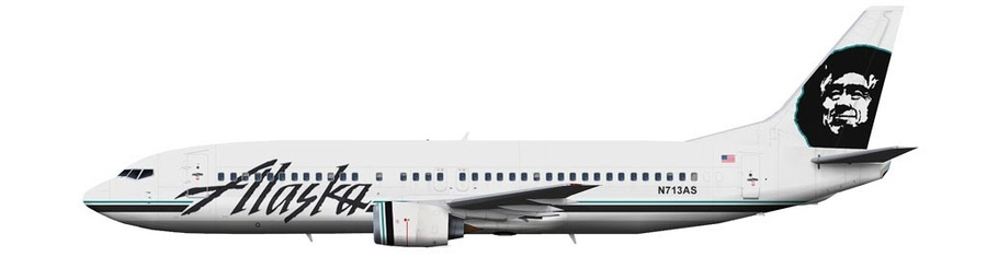 Alaska airlines plane clipart graphic stock Airplane, Wing, Product png clipart free download graphic stock