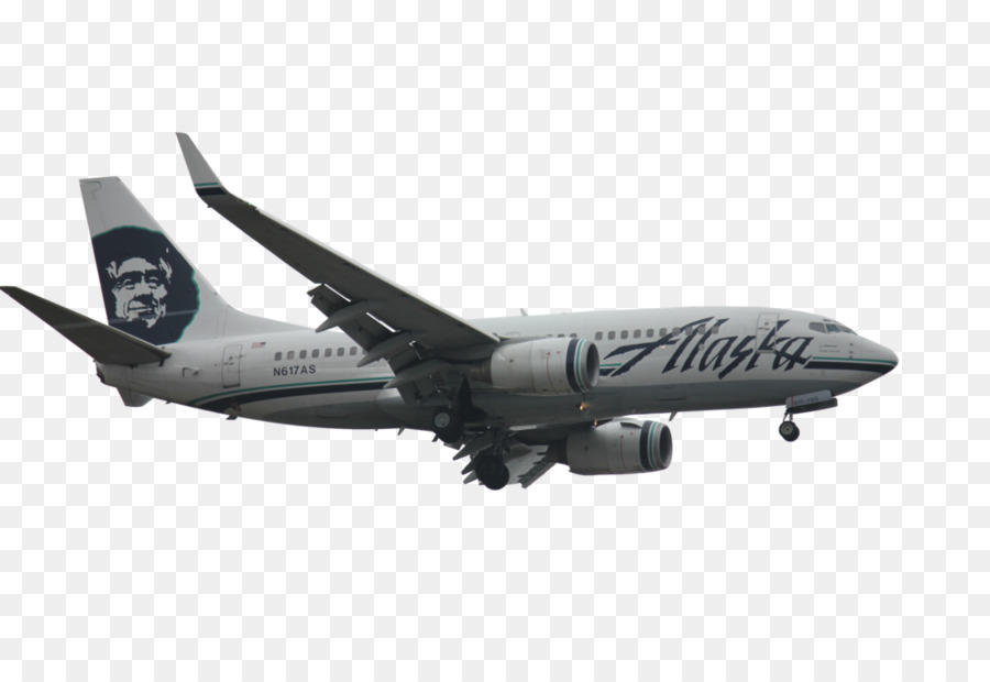 Alaska airlines plane clipart picture freeuse stock Airplane Clipart clipart - Airplane, Wing, Sky, transparent clip art picture freeuse stock