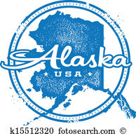 Alaska Clip Art Illustrations. 1,815 alaska clipart EPS vector ... jpg royalty free download