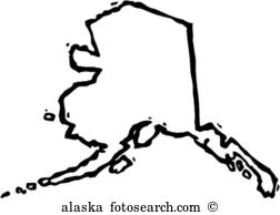Alaska Clip Art Illustrations. 1,815 alaska clipart EPS vector ... banner library library