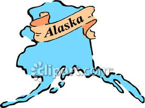 Alaska clipart banner Alaskan Clipart | Clipart Panda - Free Clipart Images banner