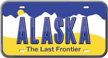 Alaska clipart image royalty free stock Alaska Clipart & Alaska Clip Art Images - ClipartALL.com image royalty free stock