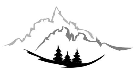 Alaska clipart collection graphic black and white Alaska Clipart (96+ images in Collection) Page 2 graphic black and white