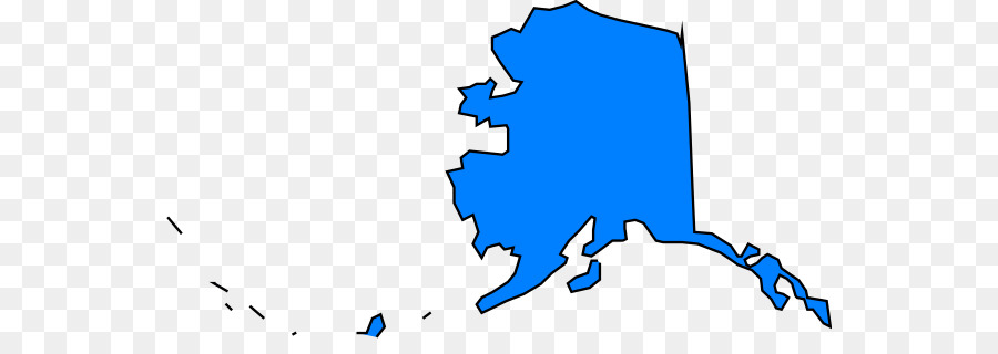 Alaska clipart transparent background picture transparent stock Text Background clipart - Blue, White, Text, transparent clip art picture transparent stock