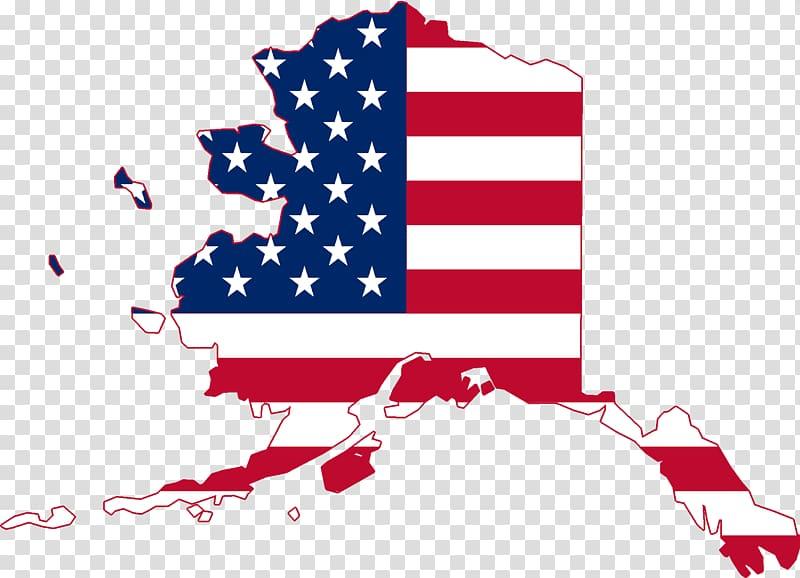 Alaska clipart transparent background png royalty free stock Flag of Alaska Map Flag of the United States , Alaska transparent ... png royalty free stock
