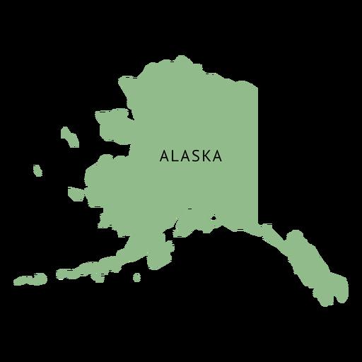 Alaska clipart transparent background graphic black and white stock Alaska clipart plain, Alaska plain Transparent FREE for download on ... graphic black and white stock