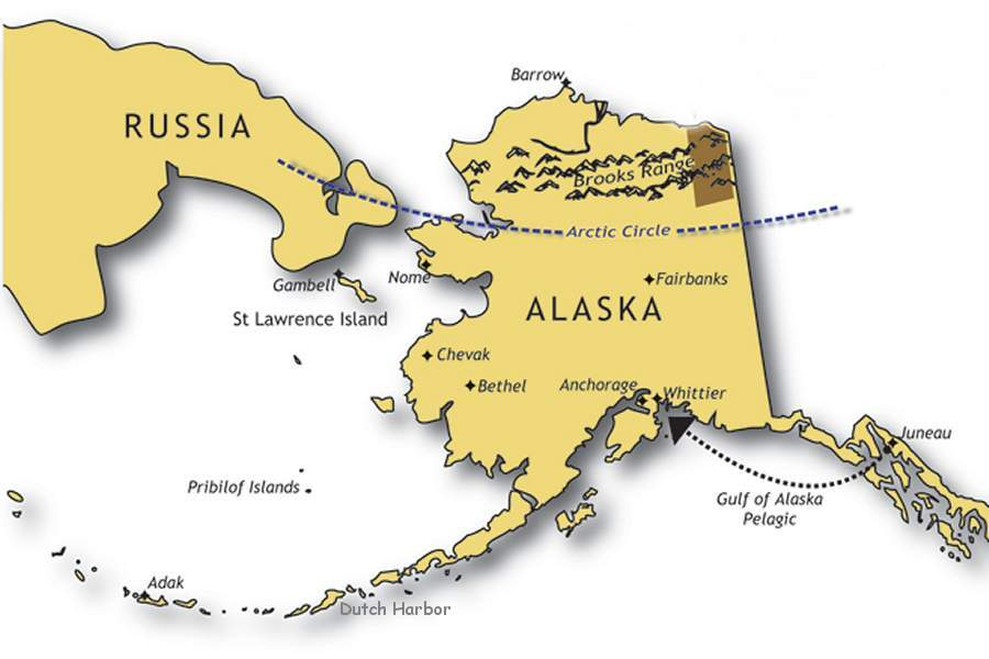 Map of western us and alaska clipart - ClipartFest clip art freeuse