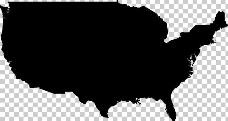 Alaska silhouette clipart download Alaska Silhouette Map PNG, Clipart, Alaska, Animals, Black, Black ... download