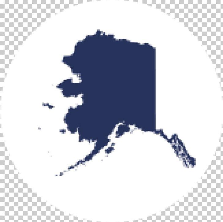 Alaska silhouette clipart jpg library library Alaska Map PNG, Clipart, Alaska, Alaska Map, Blank Map, Blue, Brand ... jpg library library