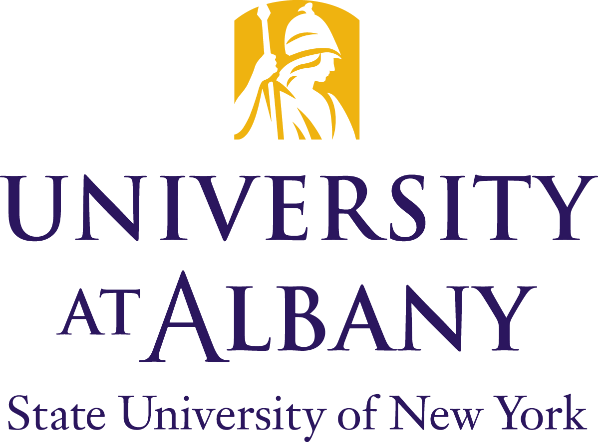 albany state university logo | Logospike.com: Famous and Free ... clipart download