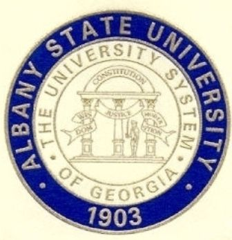 Albany state logo clipart clipart royalty free 1000+ images about Albany State University on Pinterest clipart royalty free