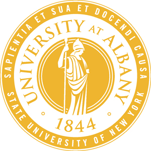 Albany state logo clipart vector free library University at Albany - SUNY - vector free library