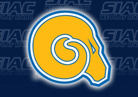 Albany state logo clipart clip freeuse SIAC | HBCU Buzz clip freeuse
