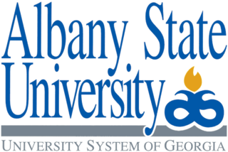 Albany state logo clipart banner library Campus Programs | Embark banner library