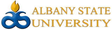 Albany state logo clipart jpg transparent download Albany State University Cordele Campus | Faculty & Staff | Full ... jpg transparent download