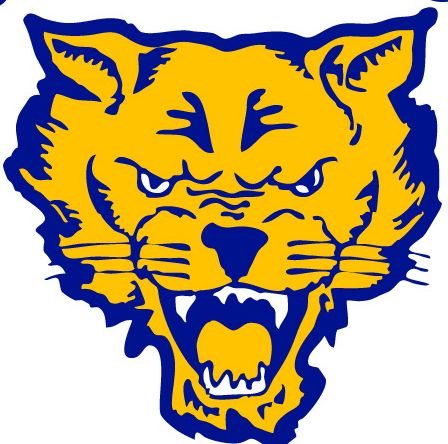 Albany state logo clipart picture stock 1000+ images about College mascots and logos on Pinterest | Logos ... picture stock