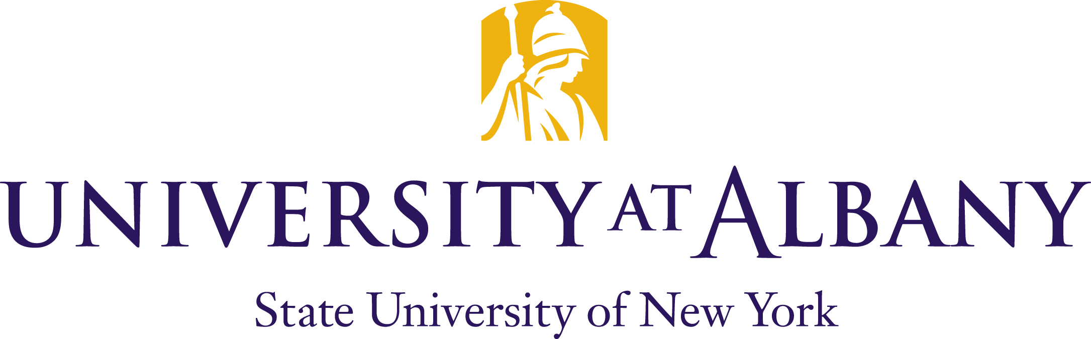 albany state university logo | Logospike.com: Famous and Free ... picture transparent library