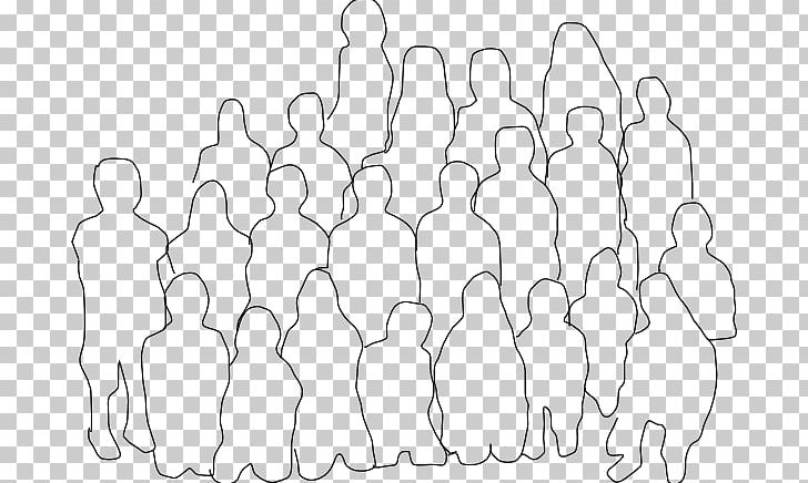 Albert bandura clipart clipart free download Person Drawing Silhouette PNG, Clipart, Albert Bandura, Angle, Area ... clipart free download