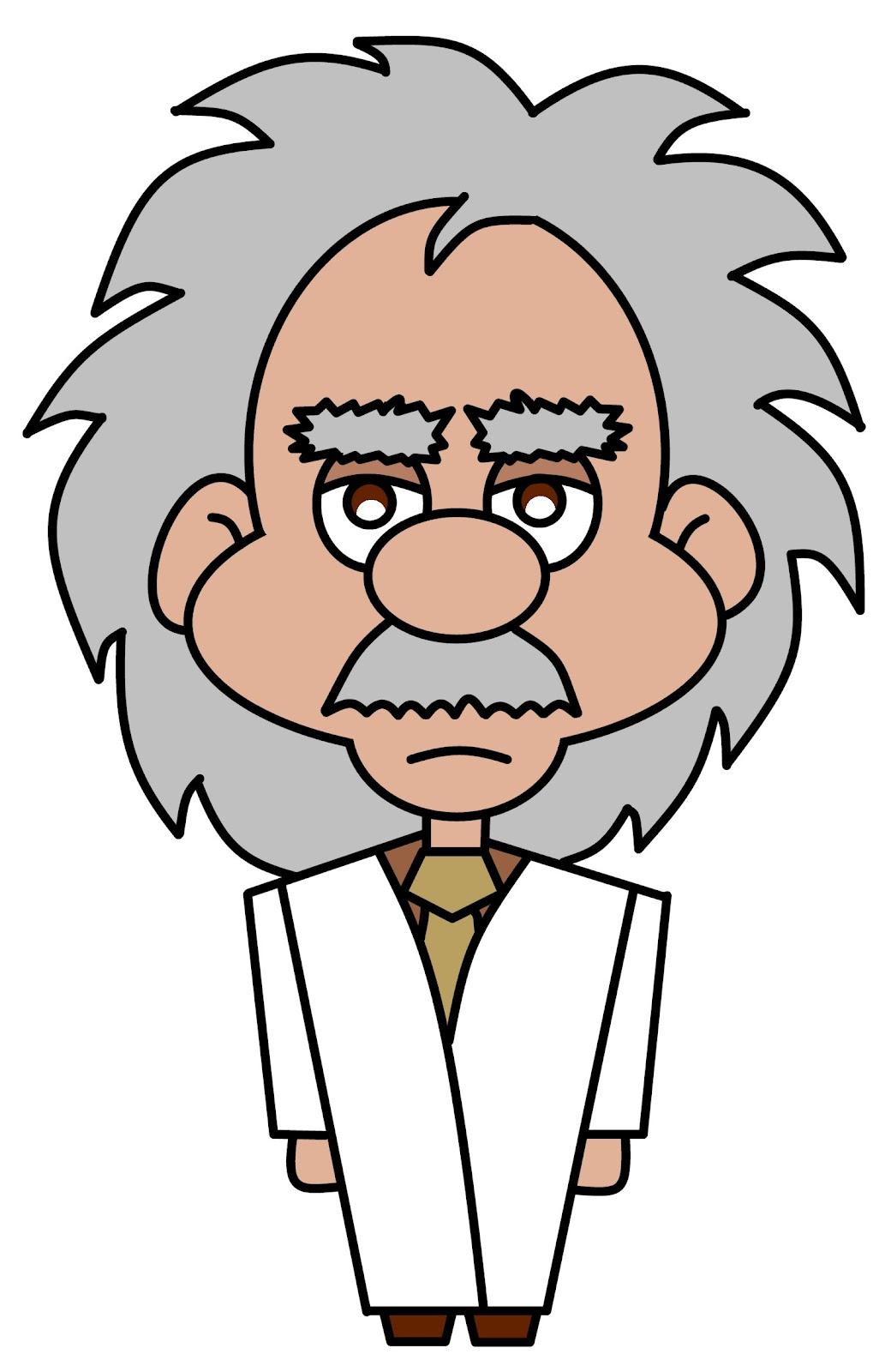 Animated einstein clipart clipart free download Free Albert Einstein Cartoon, Download Free Clip Art, Free Clip Art ... clipart free download