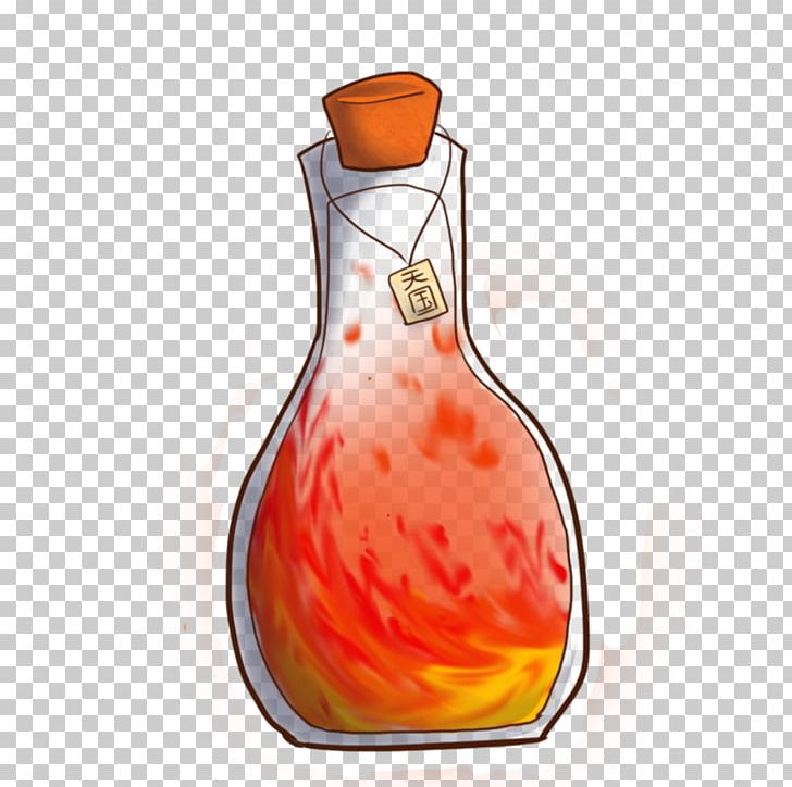 Alchemy bottle clipart jpg black and white download Potion Alchemy Poison Fire PNG, Clipart, Alchemy, Art, Bottle ... jpg black and white download
