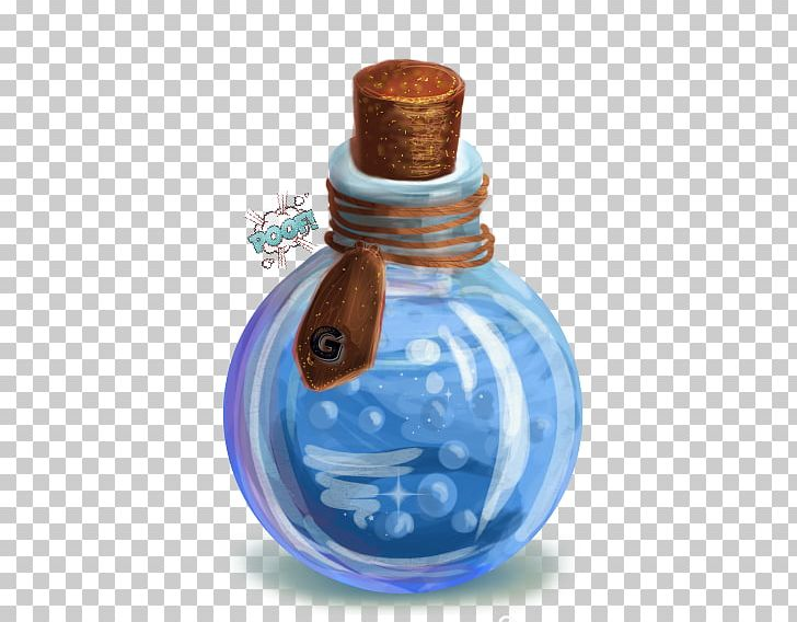 Alchemy bottle clipart clip art black and white download Potions In Harry Potter Bottle Alchemy Minecraft PNG, Clipart ... clip art black and white download
