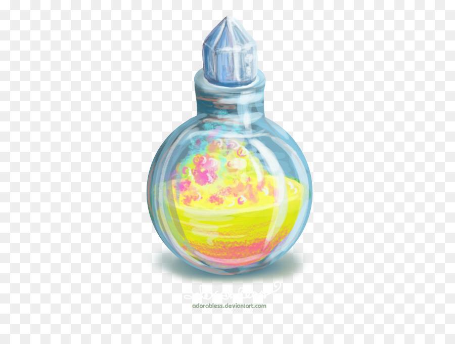 Alchemy bottle clipart svg freeuse download Potion Alchemy Poison Fire - potion png download - 894*894 - Free ... svg freeuse download