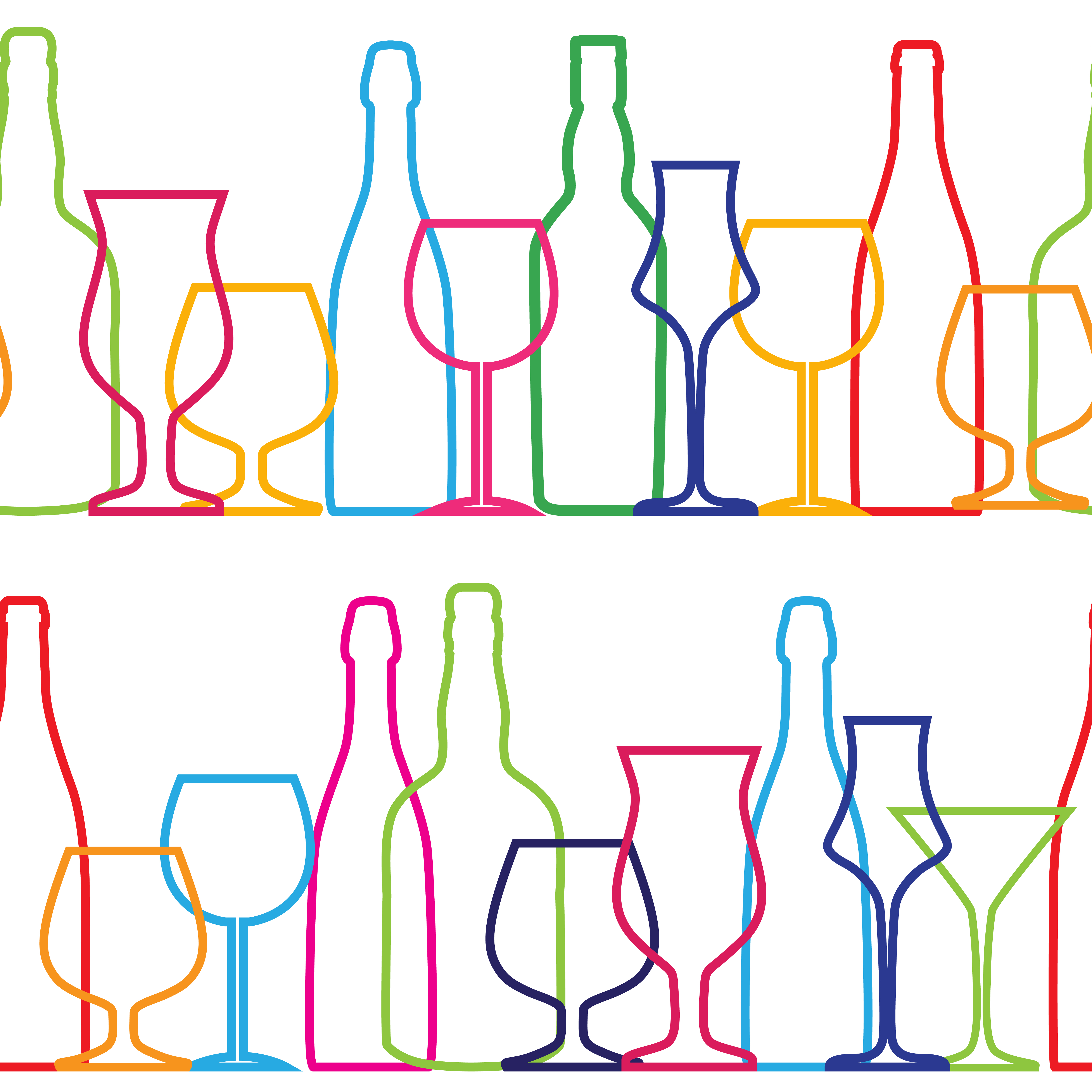 Alchohol bad for brain clipart png transparent Alcohol and your health: Is none better than a little? - Harvard ... png transparent
