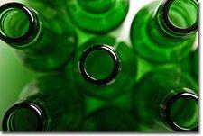Alchohol bad for brain clipart clip transparent Alcohol and Your Brain - Science NetLinks clip transparent