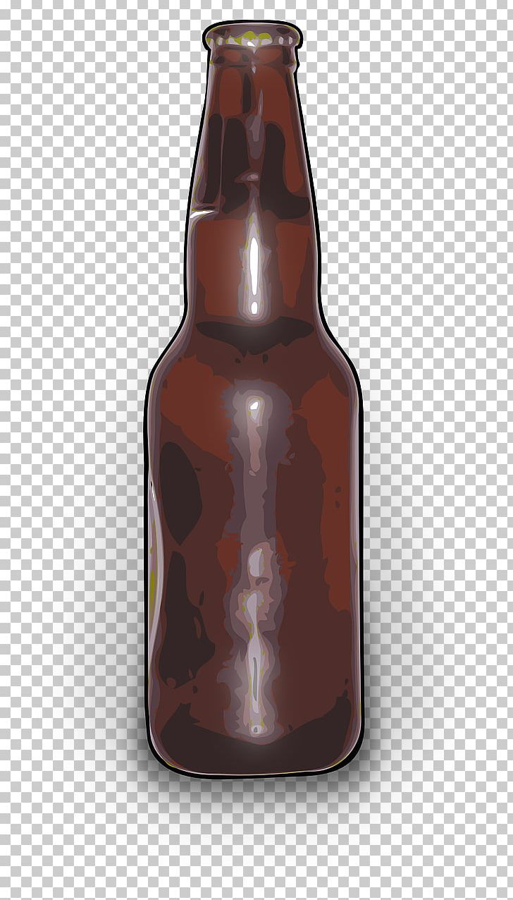 Alcohol bottle free clipart clip art free download Beer Bottle Glass Bottle Caramel Color Brown PNG, Clipart, Alcohol ... clip art free download