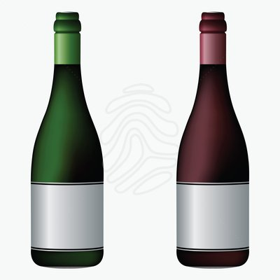 Alcohol bottle free clipart clipart library library Clip art: wine bottles | Clipart Panda - Free Clipart Images clipart library library