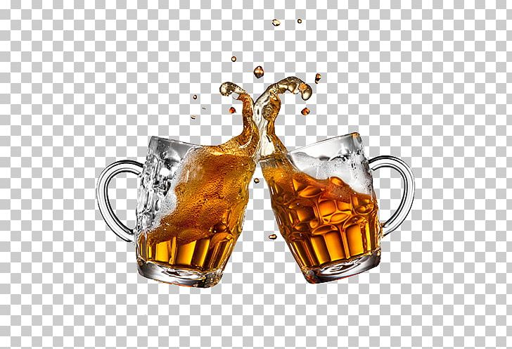 Alcohol cheers clipart png clipart transparent download Beer Glasses Stock Photography Desktop Beer Glasses PNG, Clipart ... clipart transparent download