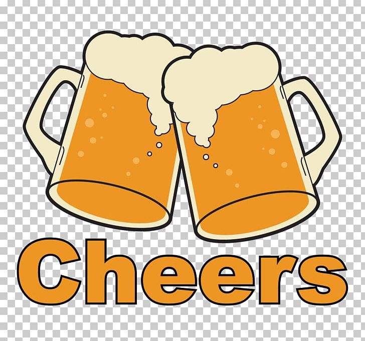 Alcohol cheers clipart png banner library library Root Beer Bottle PNG, Clipart, Alcoholic Drink, Area, Artisau ... banner library library