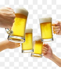 Alcohol cheers clipart png image transparent stock 2019 的 Cheers Png Image Holding , Clipart, Cheers, Cheers Png Image ... image transparent stock