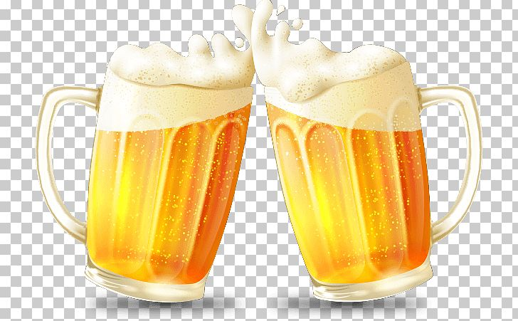 Cup euclidean drink png. Free clipart images one beer mug red