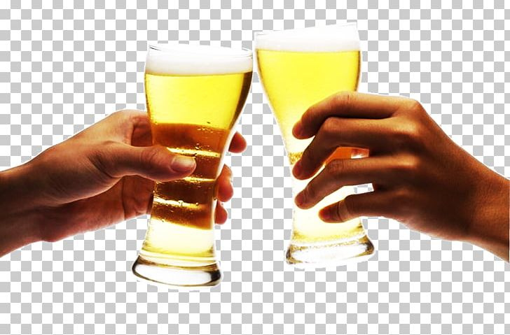 Alcohol cheers clipart png image freeuse library Beer Cup Toast PNG, Clipart, Alcohol, Beer, Beer Glass, Beer ... image freeuse library