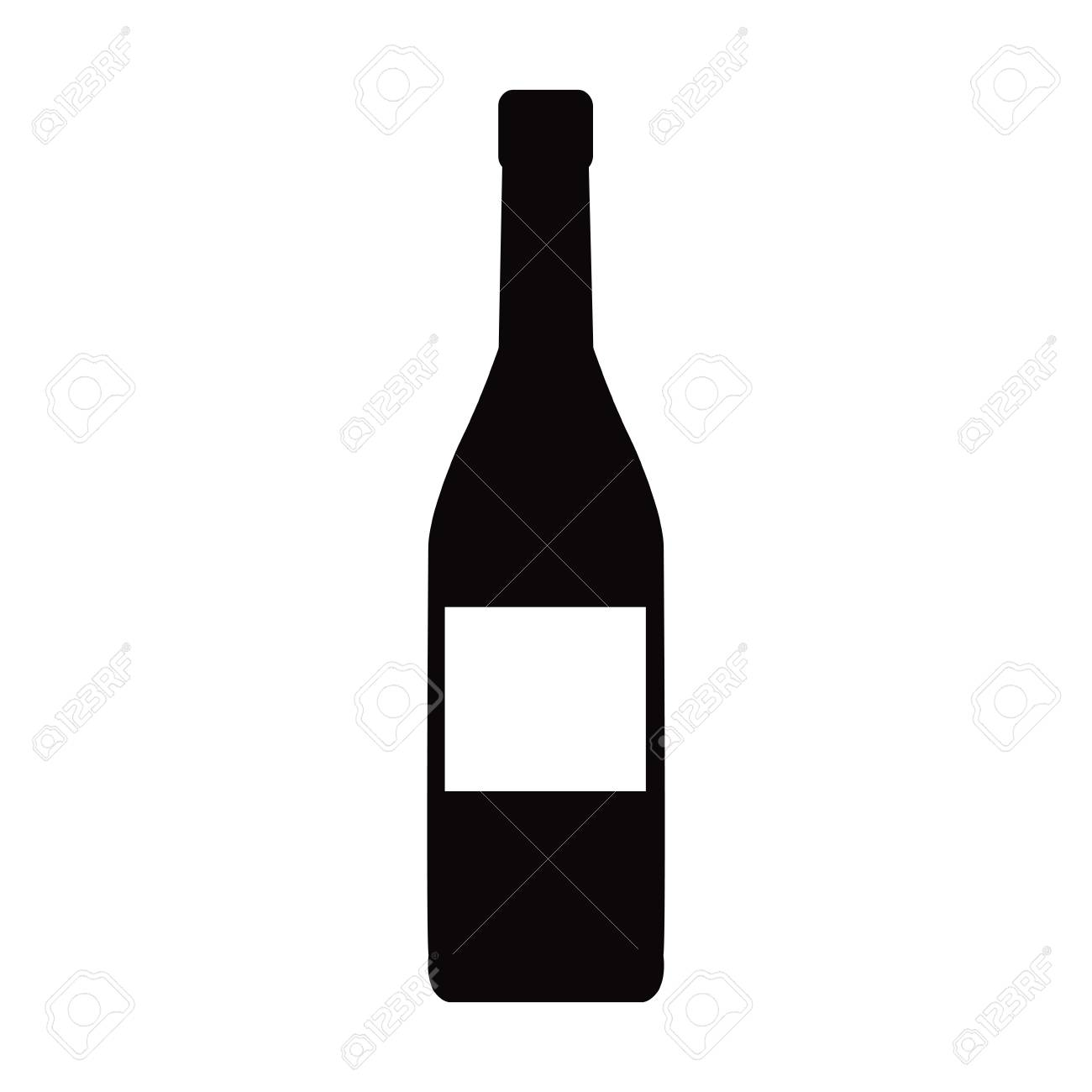Black and white alcohol clipart clip art royalty free stock Alcohol Clipart black and white 22 - 1300 X 1300 Free Clip Art stock ... clip art royalty free stock