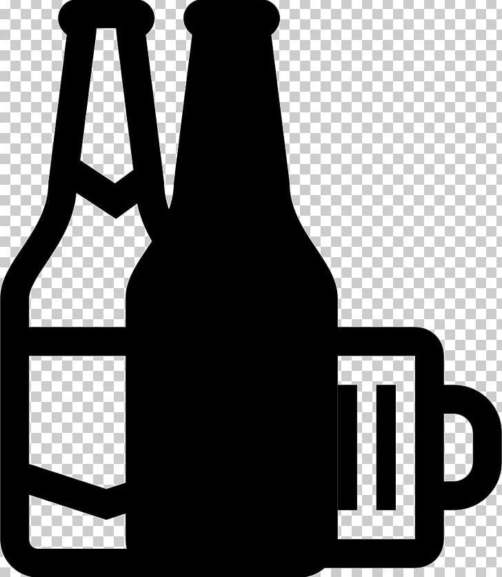 Alcohol clipart black image free Wine Non-alcoholic Drink Bottle PNG, Clipart, Alcoholic Drink, Beer ... image free
