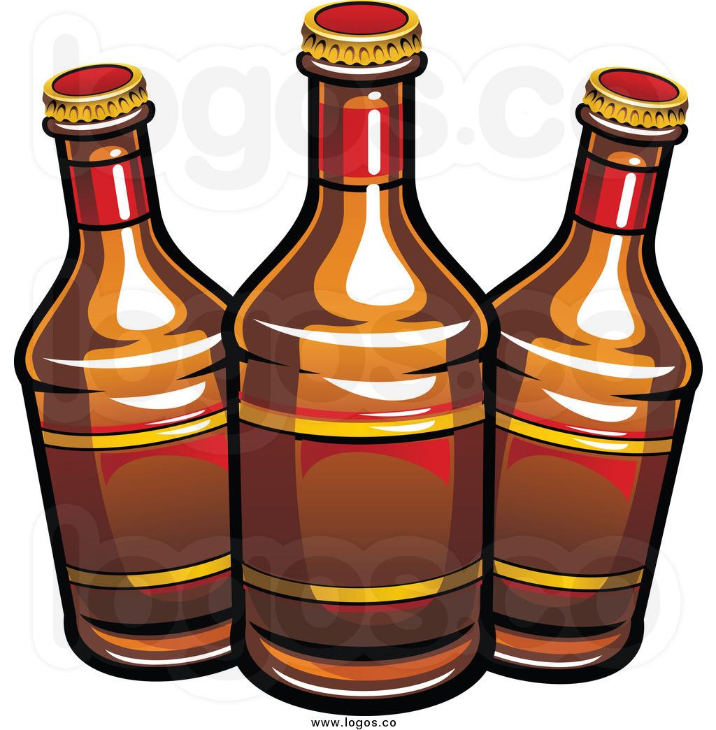 Alcohol clipart illustration clip transparent Booze Cliparts | Free download best Booze Cliparts on ClipArtMag.com clip transparent
