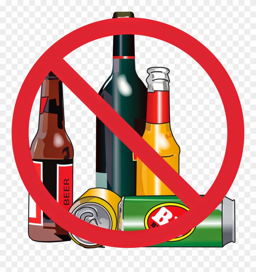 Alcohol clipart pictures freeuse stock Beer Clipart Alcohol Intake - Ill Effects Of Alcoholism - Png ... freeuse stock