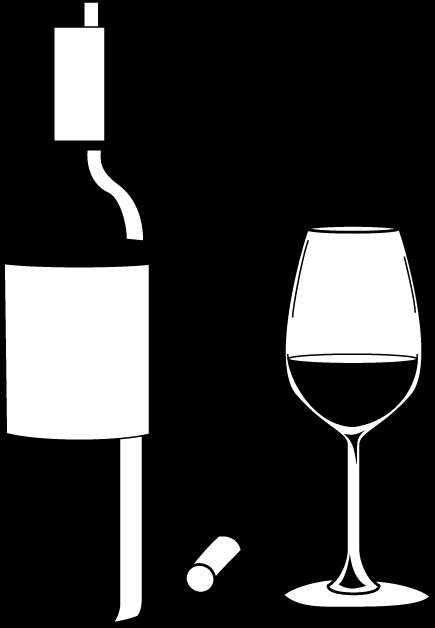 Alcohol glass clipart clipart transparent library Liquor Bottle Cliparts | Free download best Liquor Bottle Cliparts ... clipart transparent library