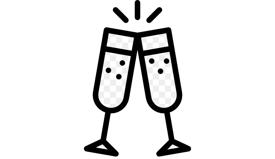 Alcohol glass clipart clip freeuse library Alcohol Champagne Glass Alcoholic Drink Food Clipart Free ... clip freeuse library