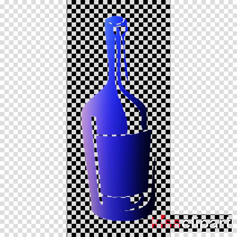 Alcohol glass clipart banner transparent library Wine Glass clipart - Bottle, Drink, Alcohol, transparent clip art banner transparent library