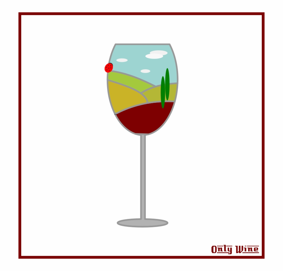 Alcohol glass clipart svg free library Alcohol, Ancient, Anniversary, Art, Beer, Bolgheri, - Free Glass ... svg free library