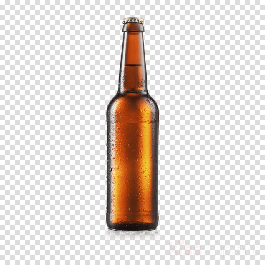 Library Of Alcohol Png Picture Black And White Stock Png