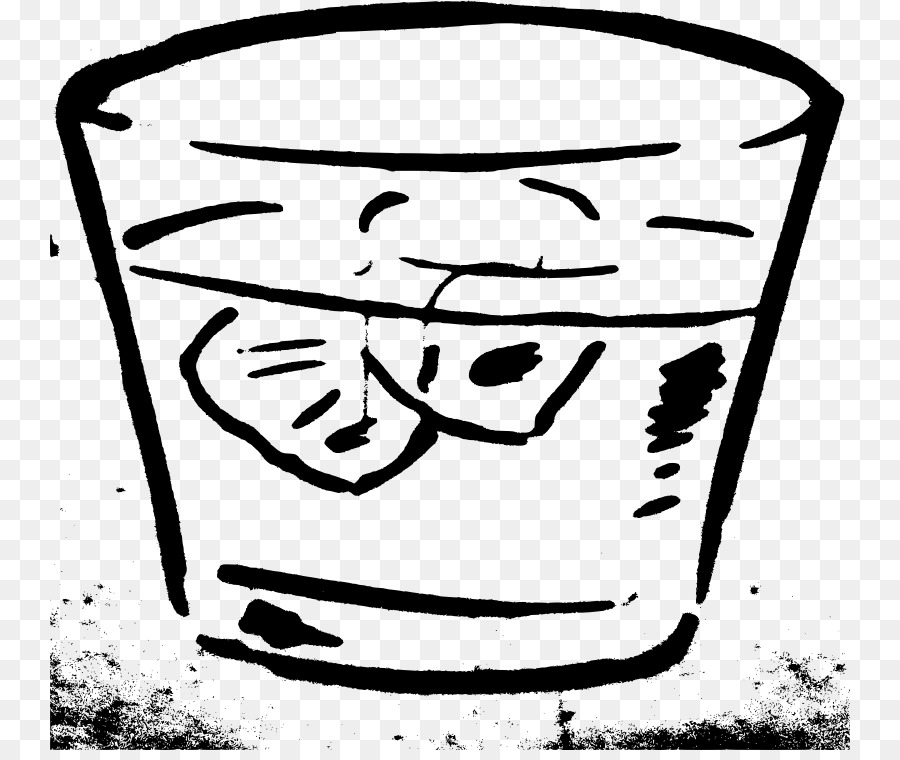 Alcoholic drinks clipart images jpg library Alcoholic drink clipart 7 » Clipart Station jpg library