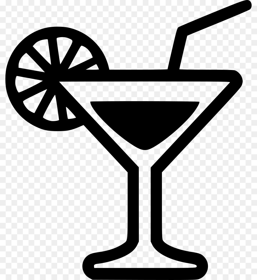 Alcoholic drinks clipart images image free Line Cartoon clipart - Cocktail, Drink, Martini, transparent clip art image free