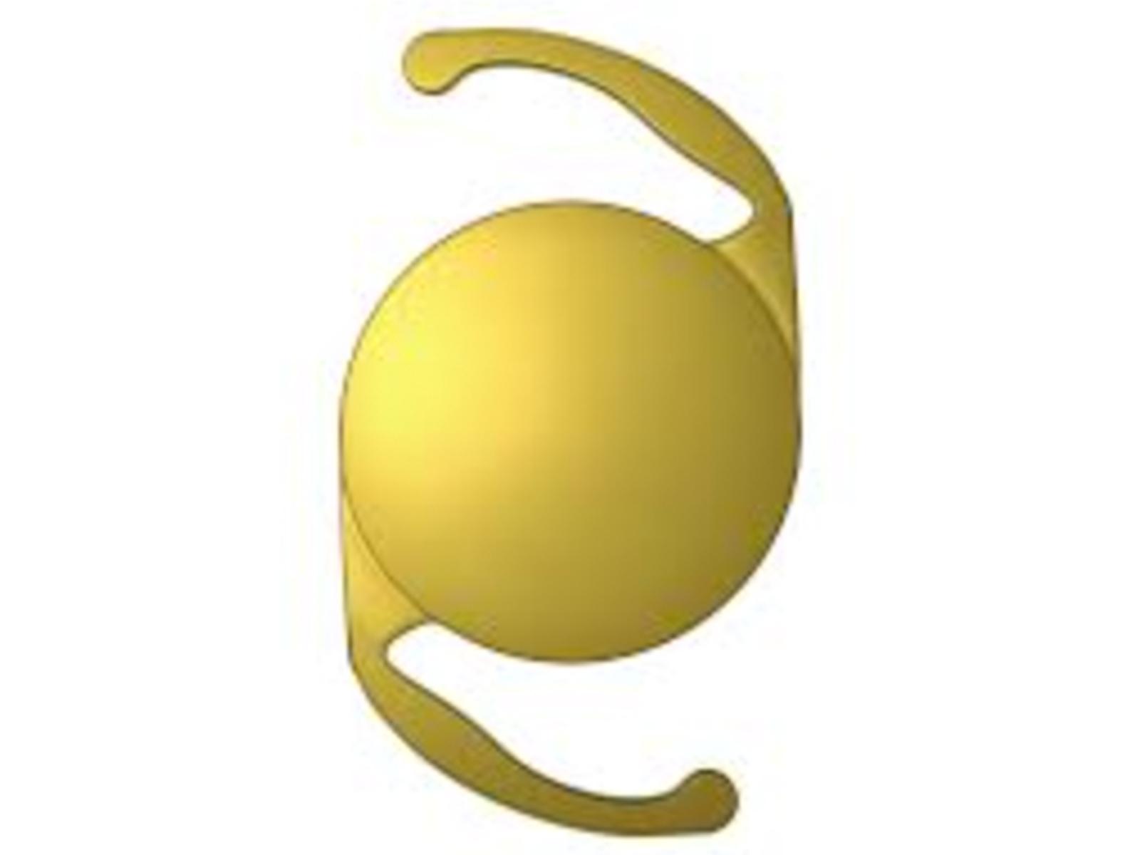 Alcon logo clipart vector royalty free download AcrySof IQ Monofocal IOL | Beye vector royalty free download
