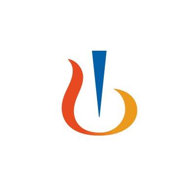 Alcon logo clipart banner library download Novartis to Separate Alcon Eye Care Division | chemanager-online.com ... banner library download
